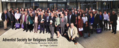 Adventist_Society_Religious_Studies_2014
